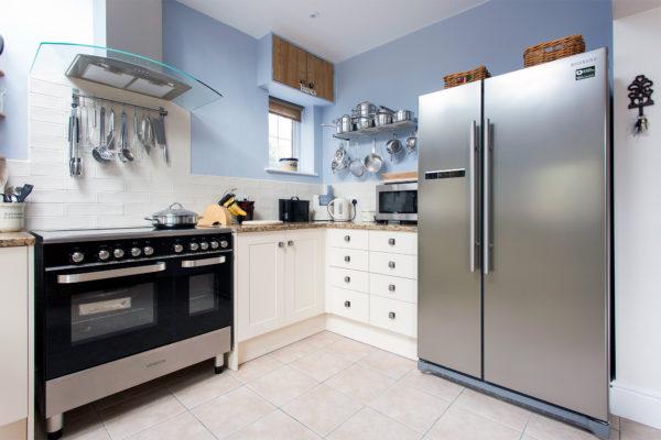 Lelant-Kitchen-2