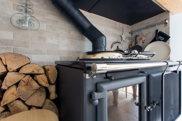 Lelant-Kitchen-4