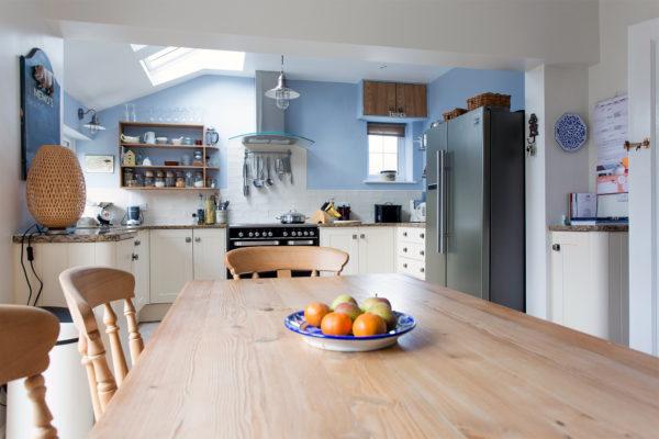Lelant-Kitchen-6