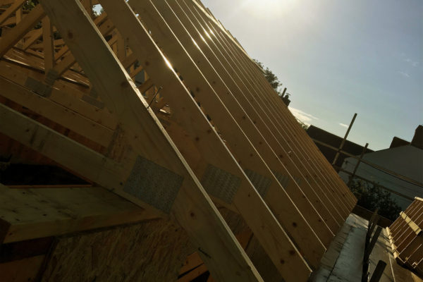 Timber-Frame-Image-3