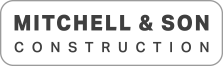 Mitchell & Son Construction